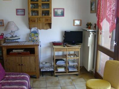 appartement locations de vacances thonon-les-bains